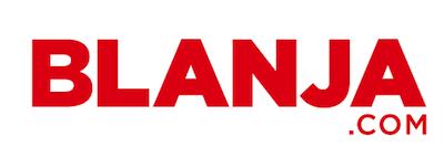 logo-blanja