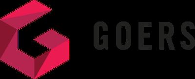 logo-goers