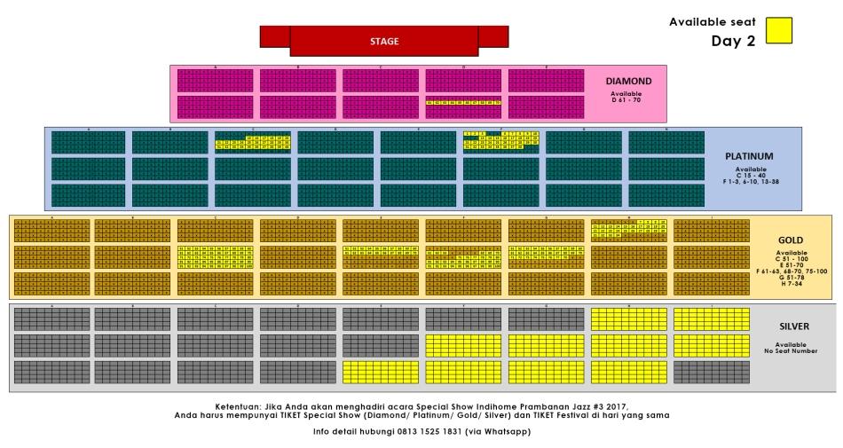 seat prambanan D2 (1)