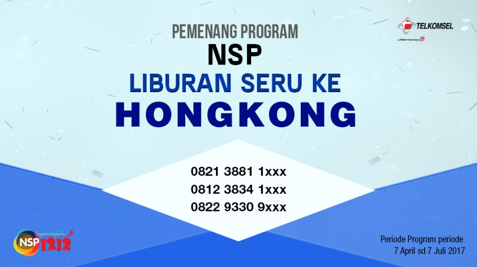 NSP Liburan ke HONGKONG 1058x594