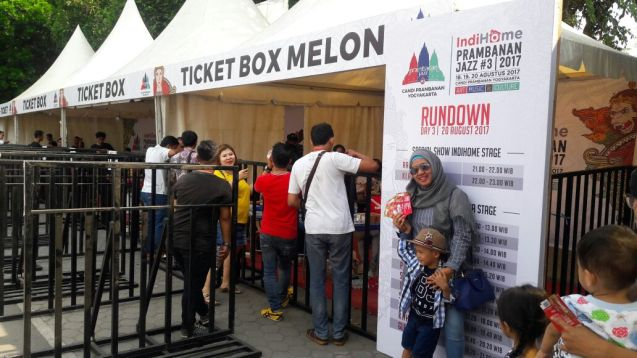 MELON Ticket-BOX-18Agt2017