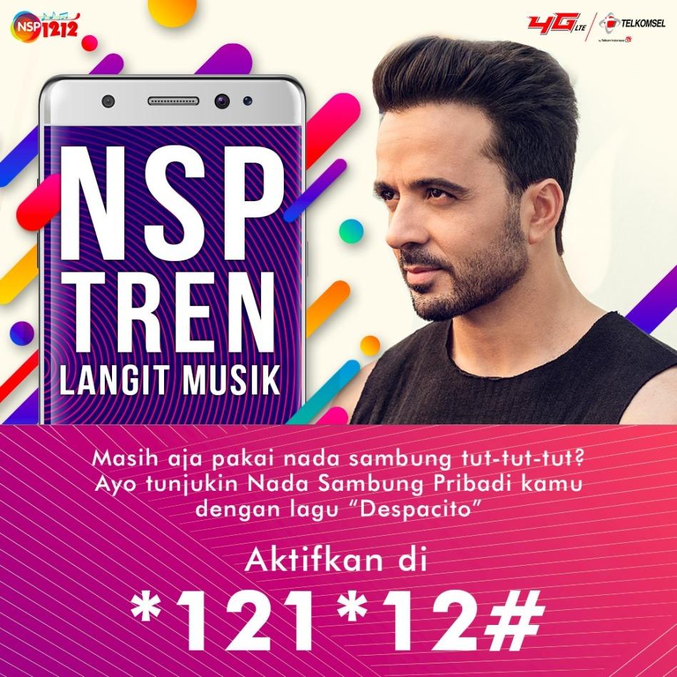 NSP_TREN_LangitMusik_4Agustus2017