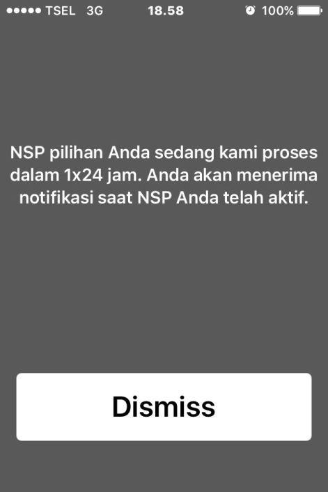NSP_TREN_Step4