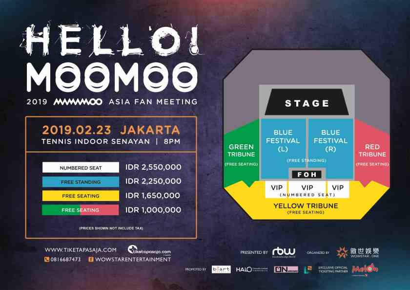 mamamoo-seatingplan1